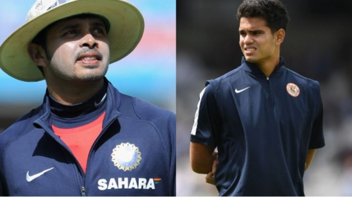 IPL 2021 Auction: 1097 players, including S Sreesanth, register, not named Mitchell Starc