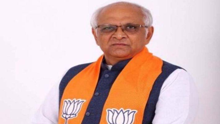 CM Bhupendra Patel Profile: નવા મુખ્યપ્રધાન ભૂપેન્દ્ર પટેલ પાસે છે અધધ.સંપતિ! જાણો વીમા અને પોસ્ટમાં કેટલુ કર્યુ છે રોકાણ