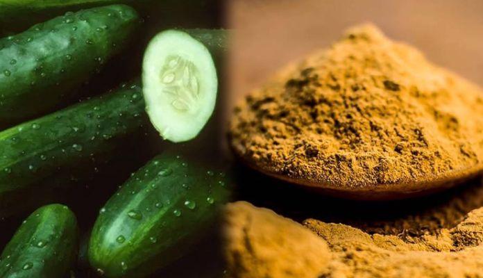 Multani Mitti For Dry Skin
