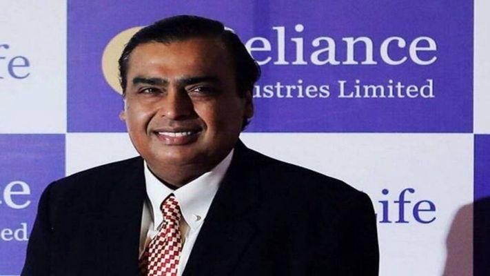 Mukesh Ambani ની કંપનીના શેરે નવી સર્વોચ્ચ સપાટી નોંધાવી, જાણો રોકાણકારોને કેટલો થયો લાભ?