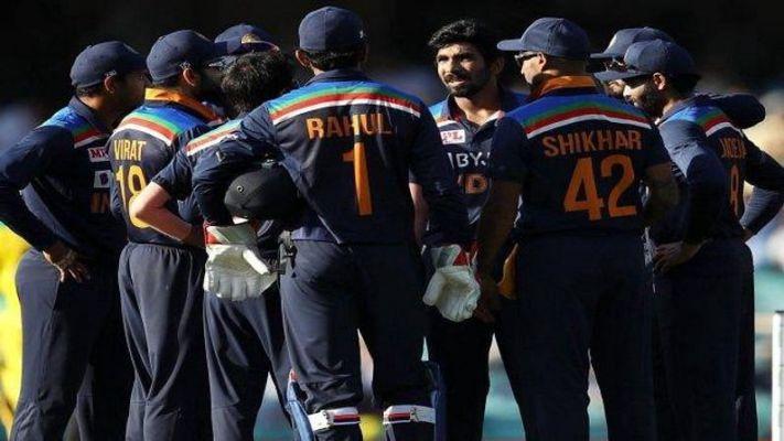 IND vs SL: ભારતીય ટીમના ખેલાડીઓ 14 જૂનથી મુંબઈમાં ક્વોરન્ટાઈન હેઠળ રહેશે, 28 જૂને શ્રીલંકા પ્રવાસે જશે