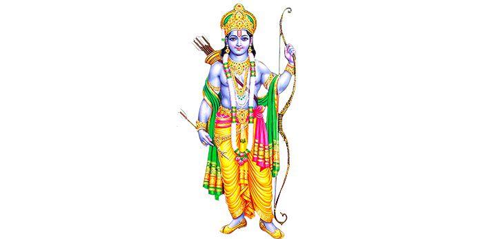कैसा था रामराज्य? - Grehlakshmi | DailyHunt