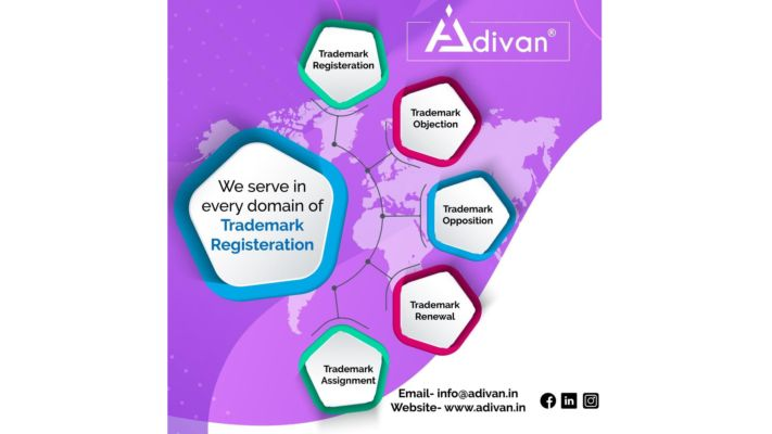 Adivan The New Tech Giant In The Industry