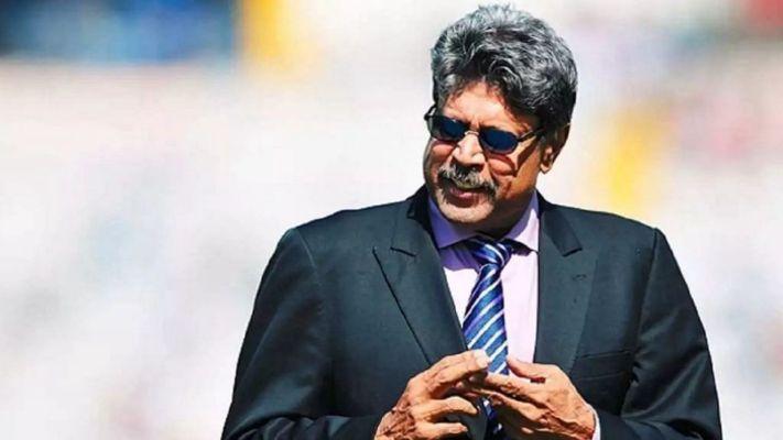 T20 world cup 2021: ભારત-પાકિસ્તાન મેચ પહેલા કપિલ દેવે ટીમ ઈન્ડિયાના સ્ટાર્સને આપી ચેતવણી, કહ્યું- હારશો તો ઘણું ગુમાવશો