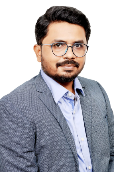 RadioReads Teleradiology Solutions – How An Indian Doctor Harnessed Technology To Bridge Urban-Rural Healthcare Divide