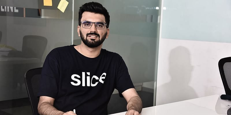 Funding alert] Fintech startup slice raises Rs 46 Cr led by Japan ...