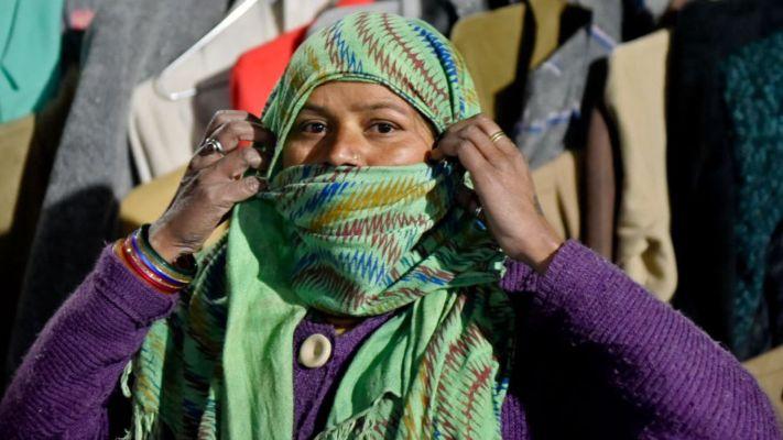 કોરોના વાઇરસના નવા સ્ટ્રેનથી ભારતમાં 73 સંક્રમિત, કેટલો ખતરનાક છે નવો પ્રકાર?