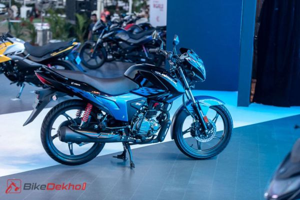 Hero Glamour 125 Fi Bs6 All You Need To Know Bike Dekho Dailyhunt