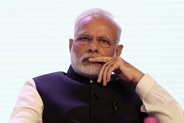 It is time for PM Modi to take this decision, not lockdown, to boost the economy