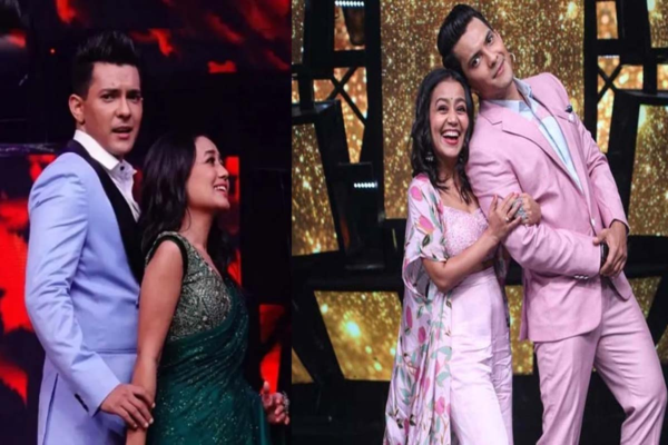 Neha Kakkar And Aditya Narayan Will Not Get Married Now You Will Be Surprised To Know The Reason Behind It News Crab Dailyhunt