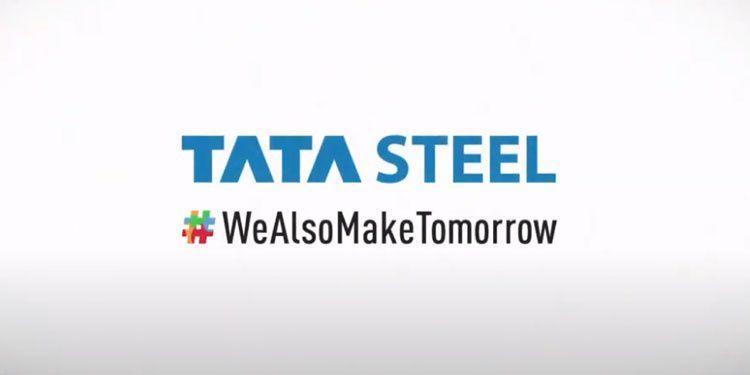 Tata Steel Generousness