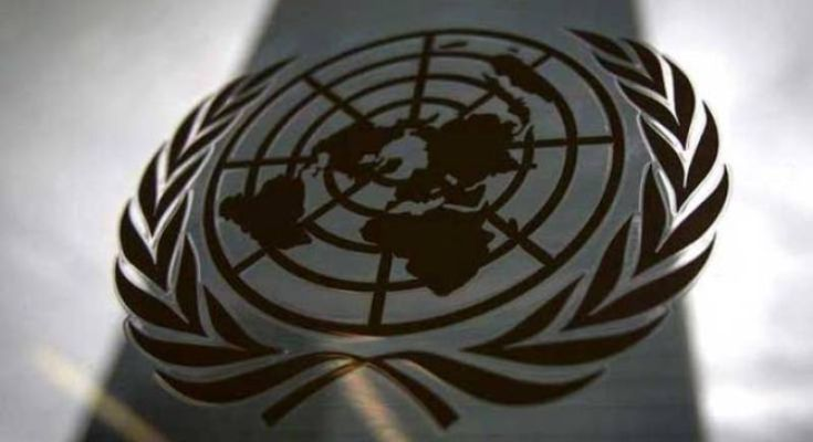 India becomes member of UN's women panel; China fails to secure seat - North East Now | DailyHunt