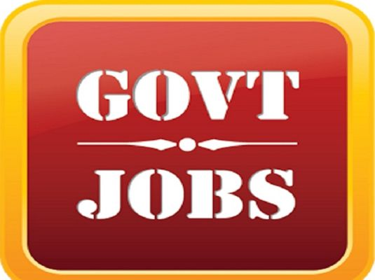 Sarkari Naukri: Good news! Five lakh jobs will be released in 6 months, see  full detail here - News Crab   DailyHunt