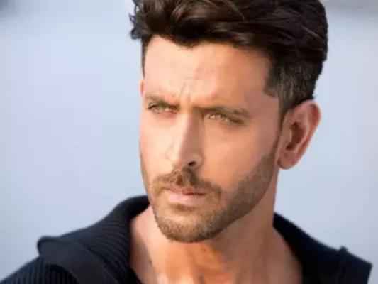 Handsome man very Top 20