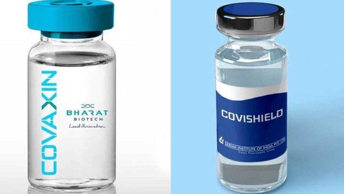 કોવિડ રસી  / વેક્સિન વોર:સીરમના CEOએ કહ્યું સૌથી અસરકારક 3 રસી, તો બાયોટેકના MDએ કહ્યું અમારી રસી 200 % સેફ
