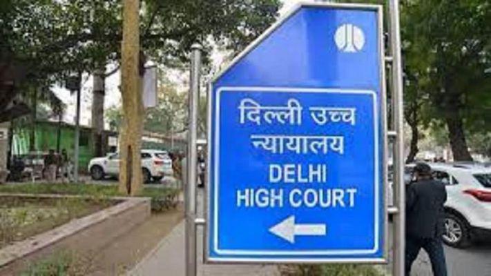 "DELHI HCમાં કેન્દ્ર સરકારે  કહ્યું, ""Whatsapp એક વિદેશી કંપની, ભારતીય કાયદાઓને પડકારી ન શકે"""