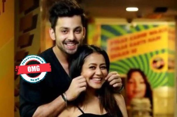 If I Open My Mouth I Ll Bring Here Your Mother Father And Sister S Deeds Neha Kakkar Lashes Out At Ex Boyfriend Himansh Kohli Tellychakkar English Dailyhunt