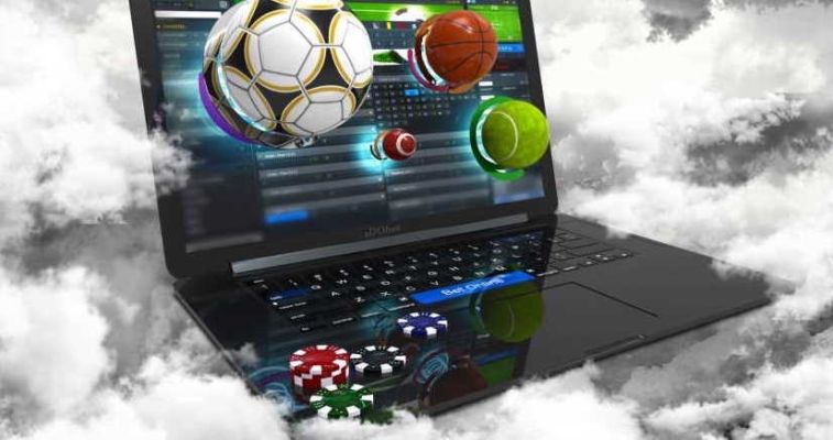 Why It Is Time To Regulate Online Betting In India? Latest Articles - Go  News | DailyHunt