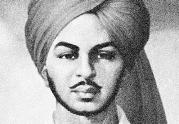 Bhagat Singh Birth Anniversary 10 Inspirational Quotes On His 113th Birthday Newsroom Post Dailyhunt