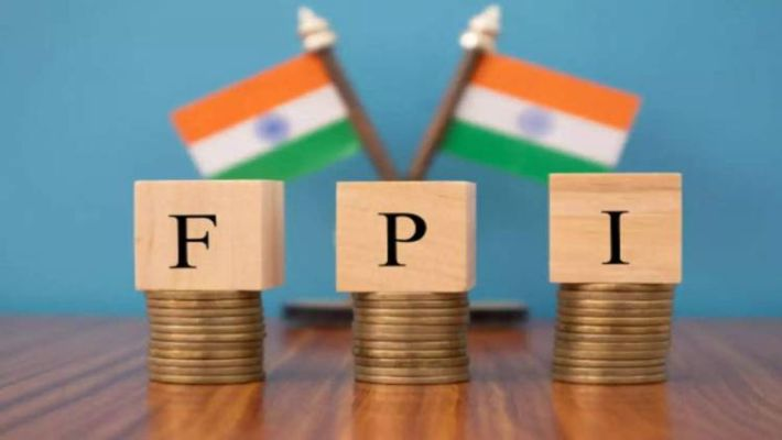 FPI buying for second consecutive month in July, invested Rs 3,301 crore -  The Indian Print | DailyHunt