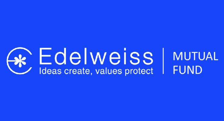 Edelweiss Mutual Fund's