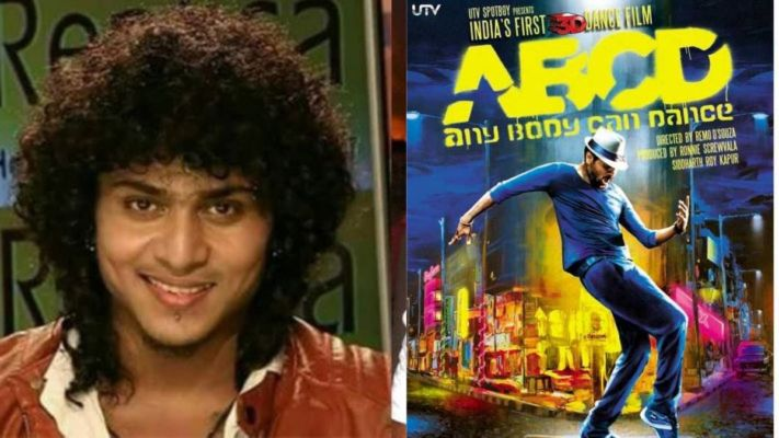 Actor-choreographer Kishore Aman Shetty, associate held with drugs in  Mangaluru - Deccan Herald | DailyHunt