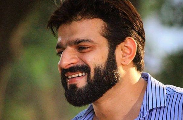 Kasautii Zindagii Kay 2 Karan Patel Aka Mr Bajaj Doubles His Fees Amid Lockdown Tellychakkar English Dailyhunt