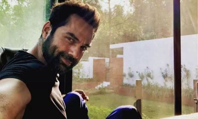 Photo of Abhay Deol asks celebrities to speak up – Thehansindia