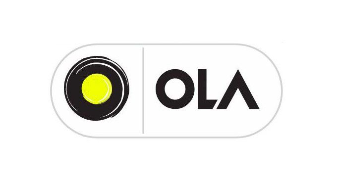 Ola To Invest Rs 2 400cr For Scooter Factory In Tamil Nadu Telangana Today English Dailyhunt