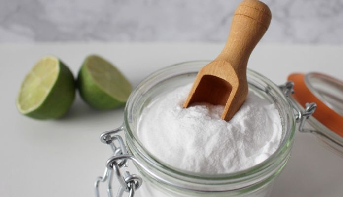 6 Baking Soda Face Packs To Treat All Skin Problems - Lifeberrys English |  DailyHunt