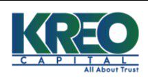 The Analyst Agency forms Joint Venture with Kreo Capital Pvt Ltd to Bridge the Business Gap to US and Canada