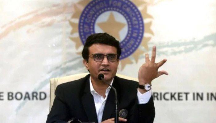 कोरोना वायरस का कहर: रद्द होगा IPL!, मंत्री के बयान पर गांगुली ने दिया ये जवाब - Newstrack Journalism Hindi | DailyHunt