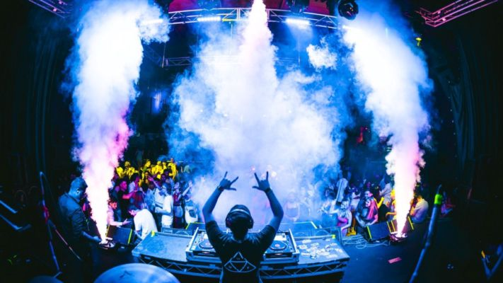 Australian DJ, Kavorka, suffers a huge impact within the music industry due to COVID-19