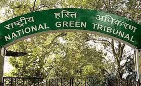 ફટાકડા પર પ્રતિબંધની માગના સંદર્ભમાં ગુજરાત સહિત વધુ ૧૮ રાજ્યોને નોટિસ