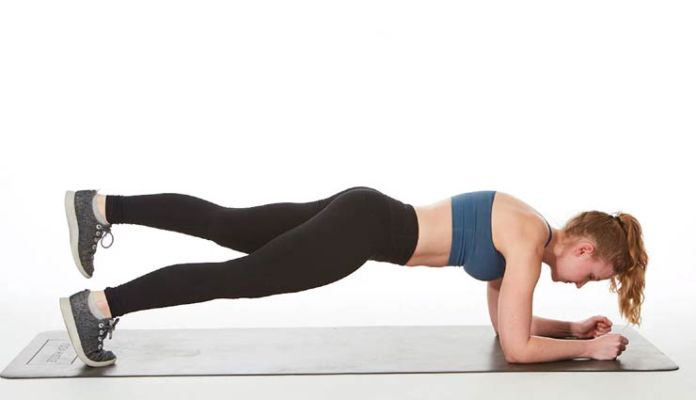 5 Exercises To Do During Quarantine Time To Reduce Upper Belly Fat Lifeberrys English Dailyhunt