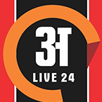 अहमदनगरLive24