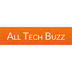 All Tech Buzz