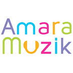 Amara Muzik