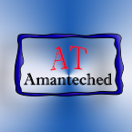 AMANTECHED