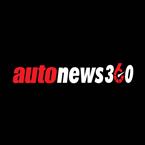 Autonews360