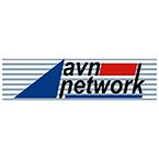 avn network