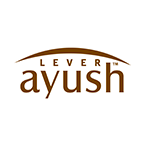 Curated by Lever ayush
