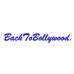 Back to Bollywood