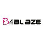 B4Blaze