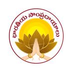 భారతీయ సాంప్రదాయాలు