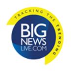 Big News Live