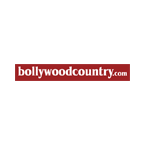 bollywoodcountry.in