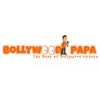 Bollywood Papa