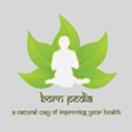 BornPedia Health