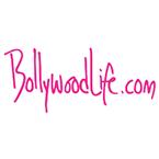 Bollywood Life